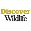 BBC / Discover Wildlife logo