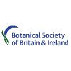 Botanical Society of Britain and Ireland logo