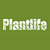 Plantlife logo