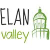 Elan Valley logo